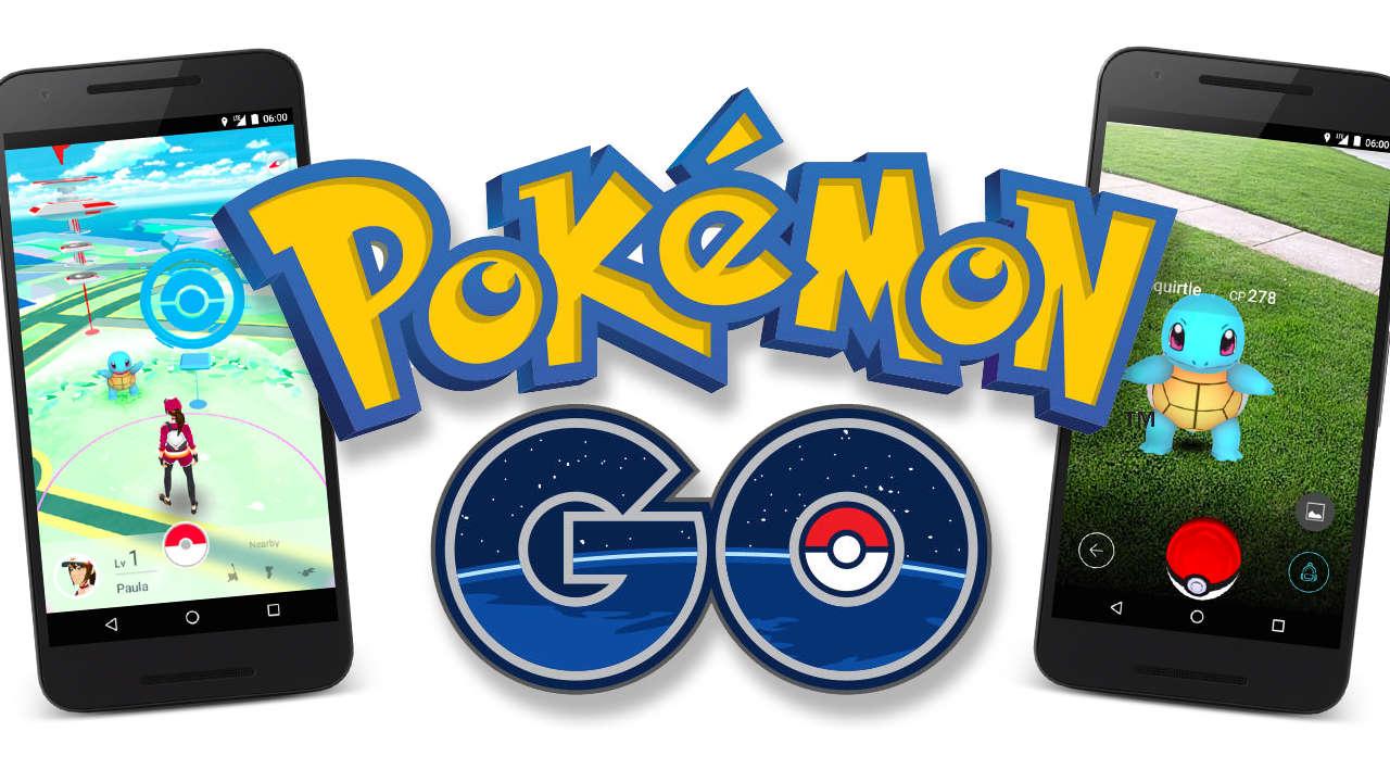 Detonado e Dicas Pokémon Go - Como obter mais Pokébolas e subir o nível do Pokémon