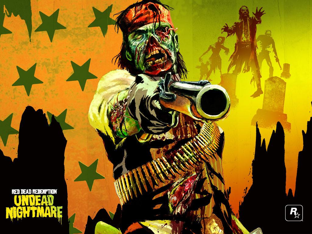 Reddeadredemption_undeadnightmare_zombiemarston_1024x768