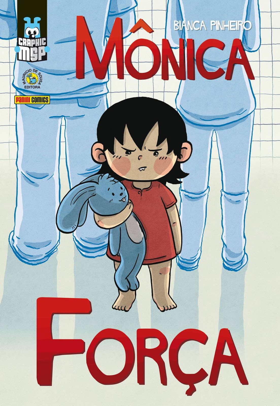 graphic-msp-012-monica-forca-panini-2016-08
