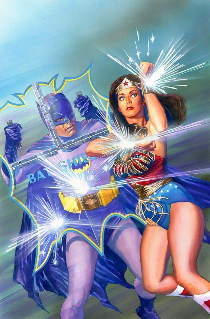 batman-wonder-woman2