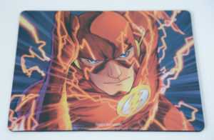 Mousepad do Flash