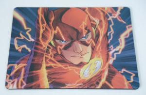 Mousepad do Flash