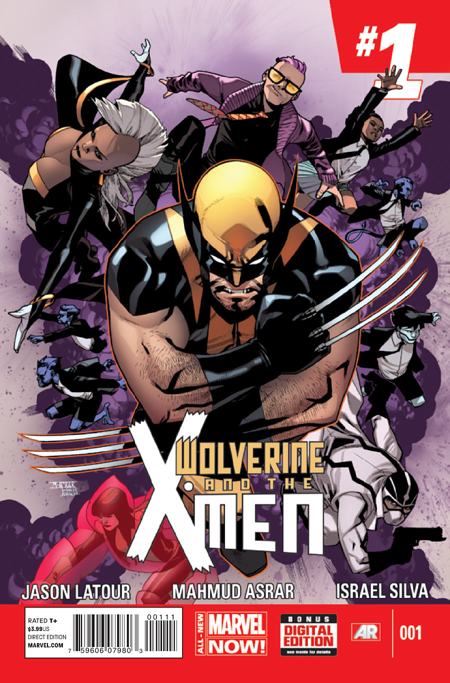 wolverine_and_the_x-men_vol_2_1