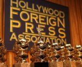 Globo de Ouro 2019 – Confira os indicados ao prêmio