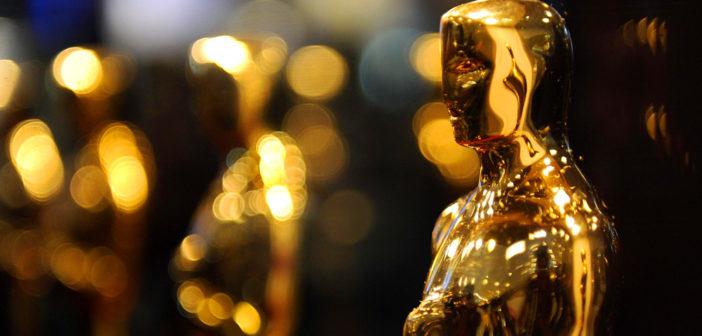 Oscar – Academia anuncia mudanças na premiação