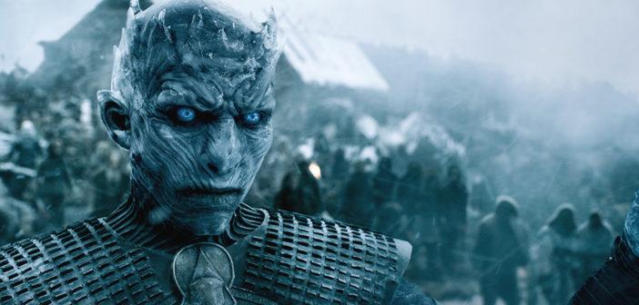 Game of Thrones – HBO Espanha libera episódio inédito antes da hora