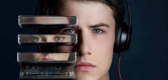 Netflix divulga vídeo que resume a 1ª temporada de 13 Reasons Why