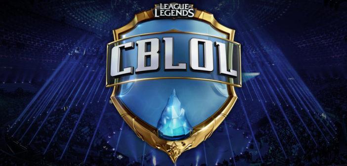 CBLoL 2020: Final terá clássico entre paiN e INTZ