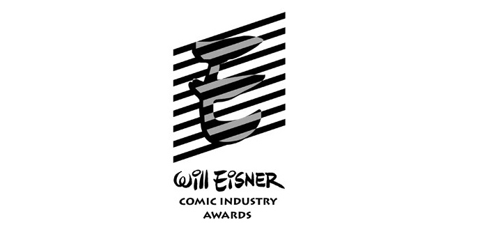 Confira os indicados ao Eisner Awards 2018