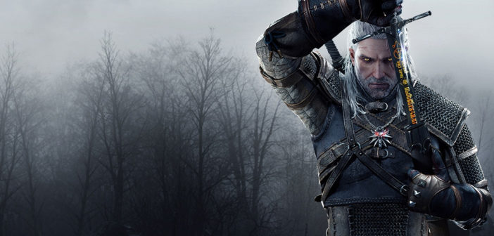Série de The Witcher terá a roteirista de Demolidor no comando