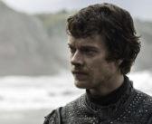 Game of Thrones – Theon chega em Pedra do Dragão em novas fotos do próximo episódio