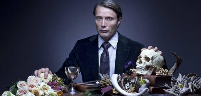 Hannibal – Série pode ter quarta temporada