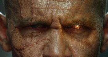 Deadpool 2 – Veja as primeiras fotos de Josh Brolin como o mutante Cable