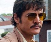 Narcos – Assista o trailer da terceira temporada da série