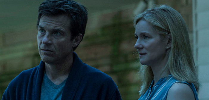 Ozark – Série da Netflix é renovada para 2ª temporada