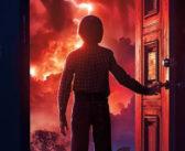 Stranger Things – Will é o destaque do novo cartaz da segunda temporada