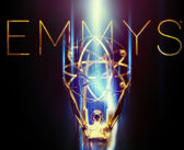 Emmy 2017 – Confira a lista de vencedores
