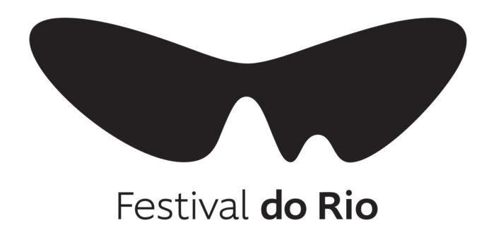 Festival do Rio 2017 – Confira as atrações