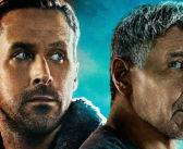 Blade Runner 2049 – Crítica