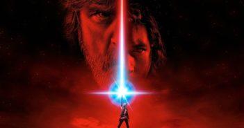 Star Wars: Os Últimos Jedi – Confira o novo trailer