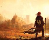 A Crônica do Matador de Rei – Série finalmente sairá do papel
