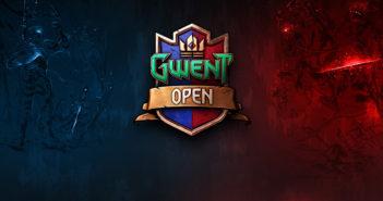 Semi-finais e final do GWENT Open acontecem neste final de semana