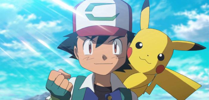 Games Pokémon ultrapassam marca de 300 milhões de cópias vendidas