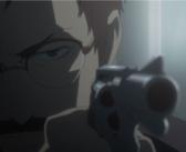 Confira o primeiro trailer de B: The Beginning, novo anime da Netflix