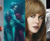 Critics' Choice Awards 2018: Confira os ganhadores