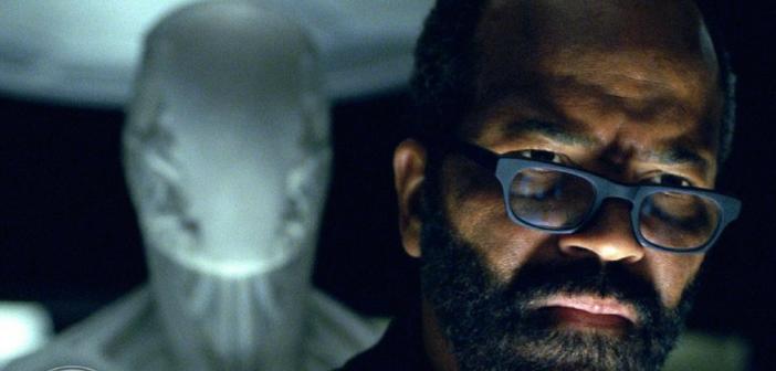 WestWorld – 2ª temporada ganhará trailer durante o Super Bowl