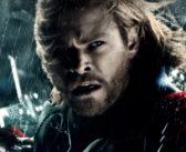 Thor – Crítica