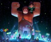WiFi Ralph  – Confira o novo teaser da sequência da Disney