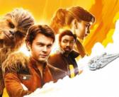 Han Solo: Uma História Star Wars – Confira o trailer completo