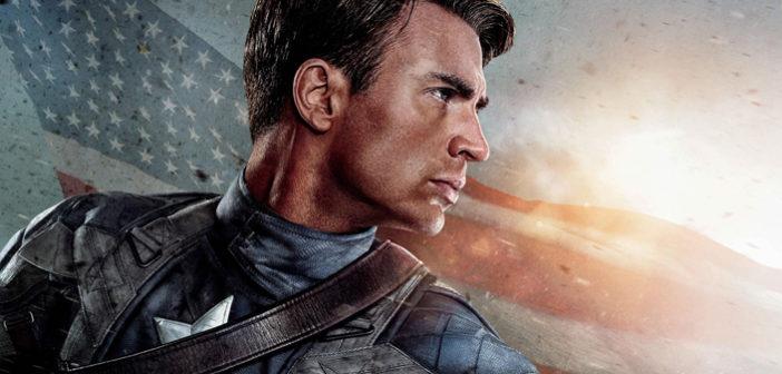 Capitão América: O Primeiro Vingador – Crítica
