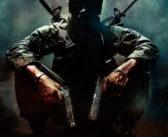 Call of Duty: Black Ops 4 é anunciado pela Activison