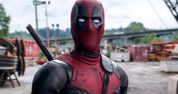 Novo trailer revela cenas inéditas de Deadpool 2