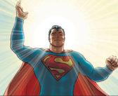 DC – As Cinco maiores histórias do Superman