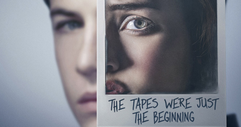Confira o trailer da segunda temporada de 13 Reasons Why