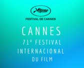 Festival de Cannes 2018 – Confira os destaques da 71º edição