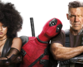 Deadpool 2 – Crítica
