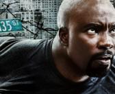 Nova ameaça surge em primeiro trailer da segunda temporada de Luke Cage
