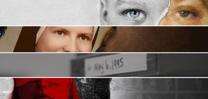 4 séries documentais da Netflix para entrar no clima de Gênio Diabólico