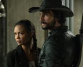 HBO divulga fotos inéditas do 3º episódio da 2ª temporada de Westworld