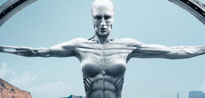 Westworld – HBO divulga infográfico com os grandes marcos da inteligência artificial