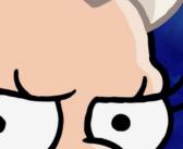 Disenchantment – Confira as primeiras imagens da nova animação da Netflix