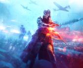 E3 2019: Battlefield V te levará ao Pacífico; confira as novidades reveladas