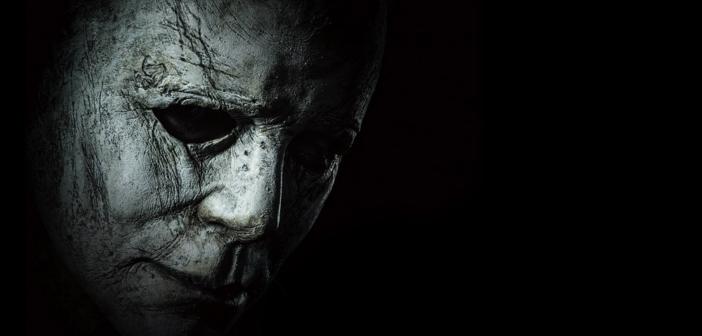 Michael Myers retorna ainda mais assustador em primeiro trailer de Halloween