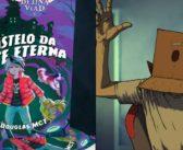 Avec – Editora traz dois lançamentos para Junho