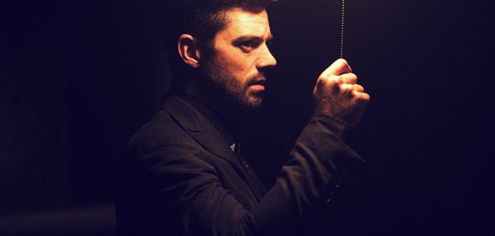 Preacher – Terceira temporada ganha trailer
