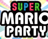 E3 2018 – Nintendo apresenta o novo Super Mario Party para o Switch